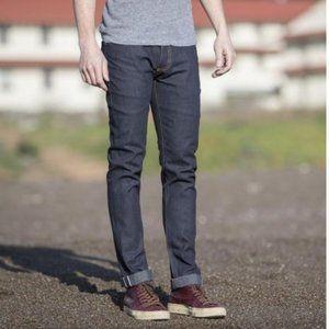 Men's Gustin Cone Superlight Skinny Jeans 32 X 33